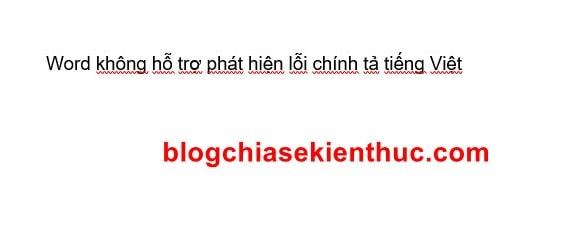 soat-loi-chinh-ta-tieng-viet-trong-word (2)